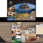 pride_brochure