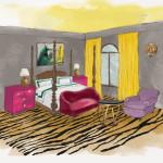 bedroom5RGB