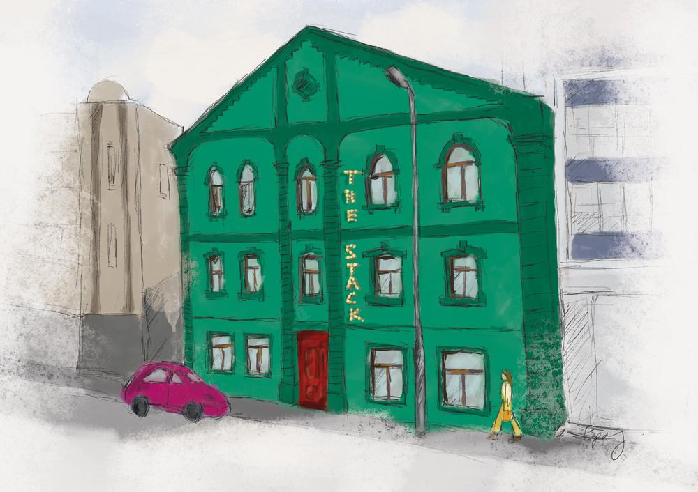 facade2bsmRGB