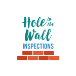 Hole in the Wall Inspections
