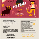 Pintxada_Pop-Up_Food_Event_Invitation