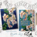 Elizabeth-Sparg-Custom-Notebook-design