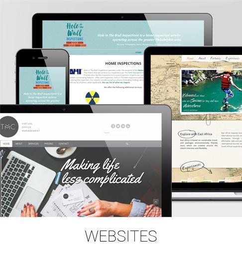 link-websites