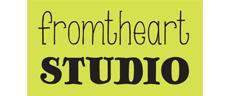 fromtheartSTUDIO